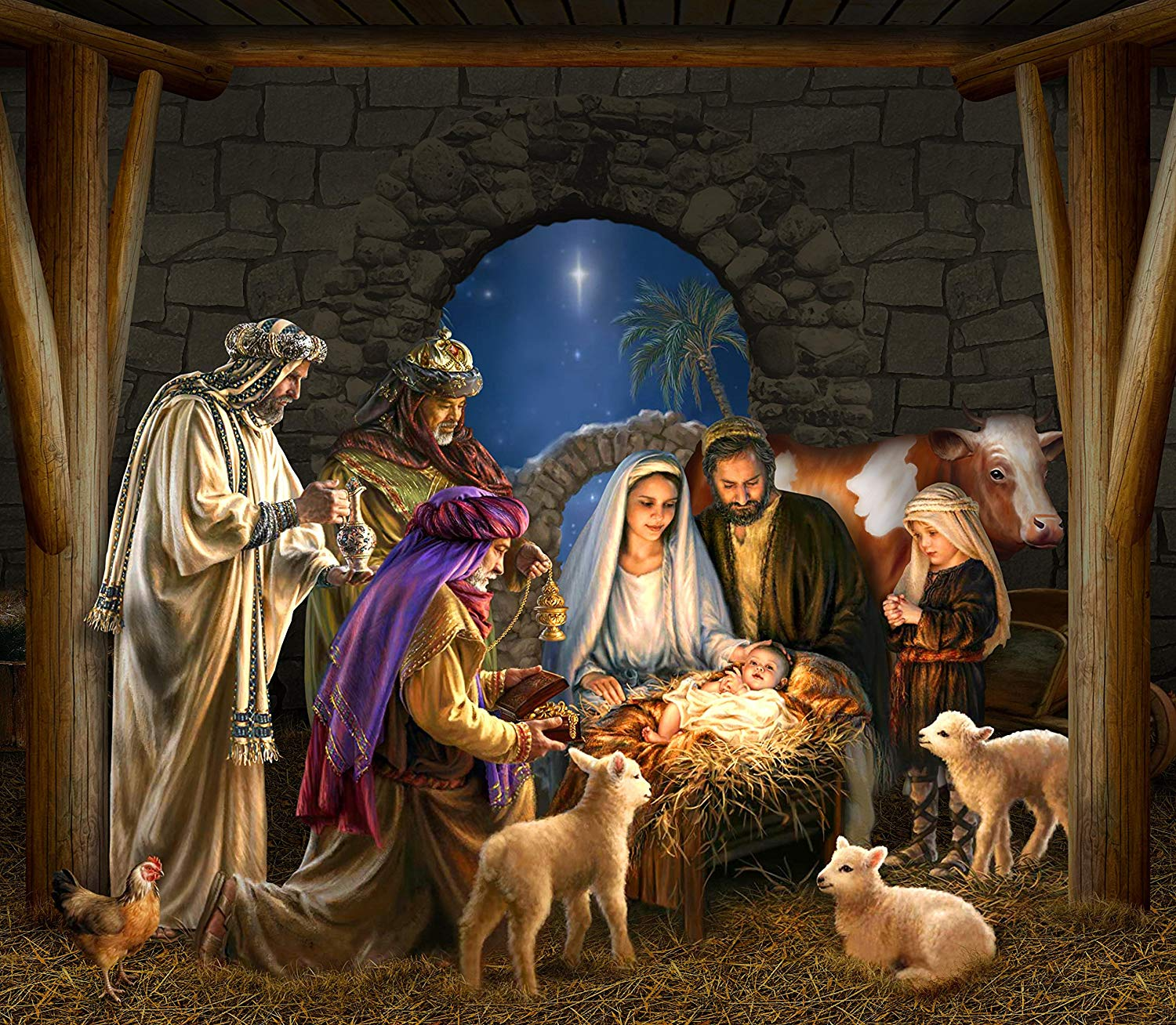 https://stbenedictlebanon.org/wp-content/uploads/2018/12/Nativity.jpg